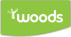 Childrens Clothing online at Intowoods.co.uk